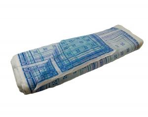 Ситец платочный мужской ш. 80 см, 70 г/м.кв