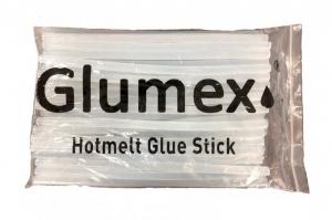 Термоклей Glumex E308 (d=11.0mm)