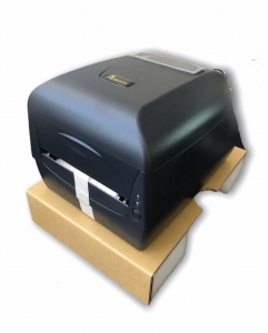 Принтер Argox CP-2140М