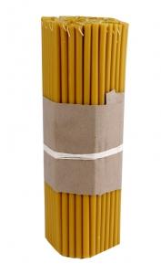 Свеча парафиновая №20 (2 кг)