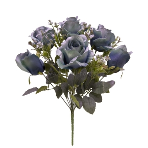 Букет роз элит 13г БХН-368-13Г
