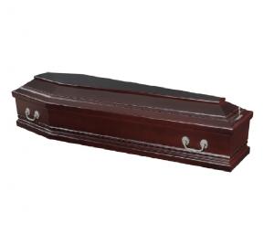 Гроб модель М25 Матовый:. Арт. ГРЭ-М25