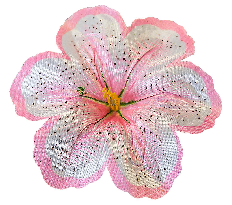 Клематис атлас d-12 cм розовый(100 шт)