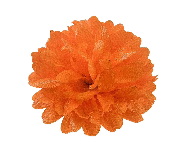 Хризантема атлас d-10 см (1/100)